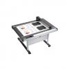 Graphtec FCX4000 Series Flat Bed Cutting Plotter