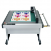 Graphtec FCX2000-VC Series Flatbed Cutting Plotter