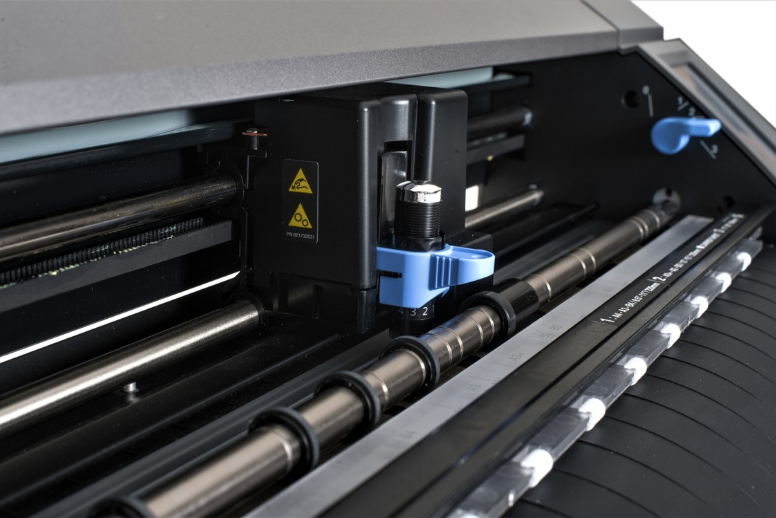 Graphtec CE Lite-50 Replacement Blade | Deep Cut