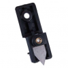Graphtec High Durability Cross Cutter Blade