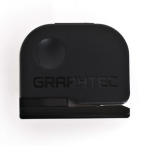 Graphtec Cross Cutter Safety Blade