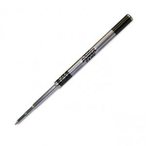 Graphtec Black Ballpoint Pens | KB700-BK