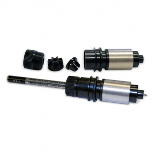 Graphtec Ballpoint Pen Holder | PHP34-BALL