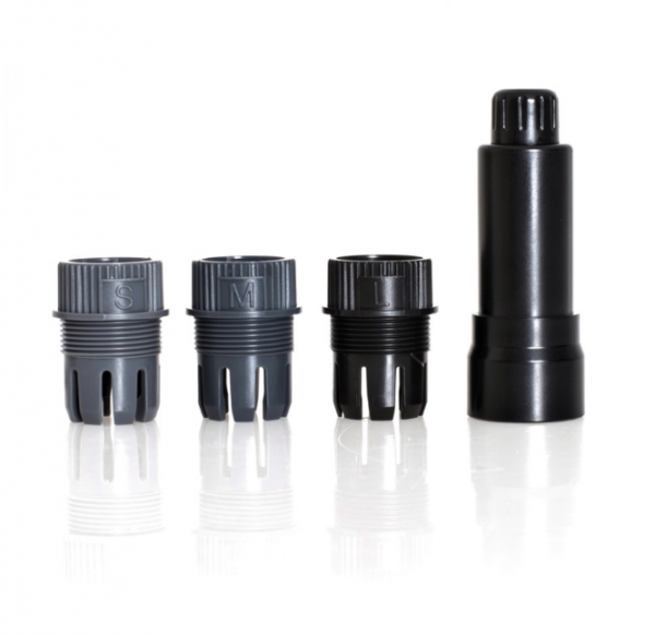 Graphtec CE Lite-50 Pen Adapter
