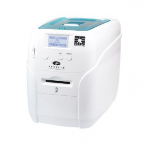 Javelin DNA Card Printer Single Sided