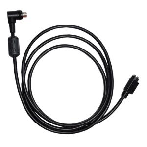 Graphtec GS Series Input Module Extension Cable