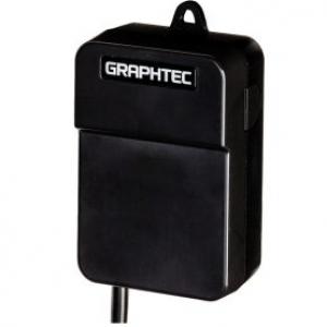Graphtec GL100 AC Current Sensor Adapter