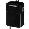 Graphtec GL100 Dual Port Adapter