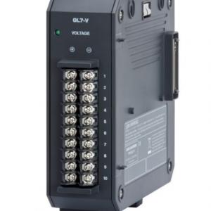 Graphtec GL7000 Voltage Module
