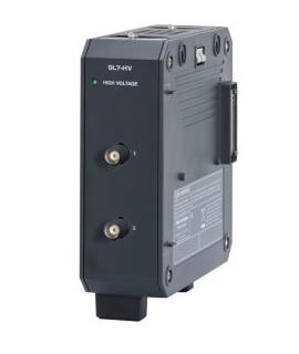 Graphtec GL7000 High Voltage Module