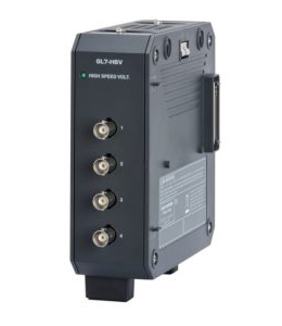 Graphtec GL7000 High-Speed Voltage Module