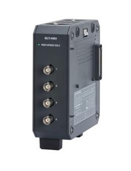 Graphtec GL7000 High-Speed Voltage Module