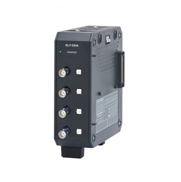 Graphtec GL7000 Charge Module