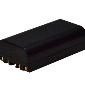 Graphtec GL Series Battery Pack -Main
