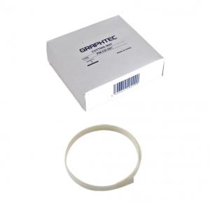 Graphtec CE LIte-50 Cutting Strip