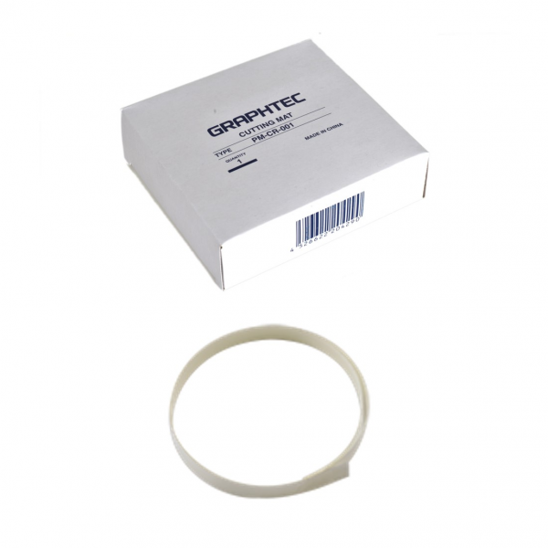 Graphtec CE LIte-50 Cutting Strip