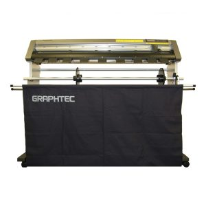Graphtec CE6000-120AP Garment Pattern Cutter