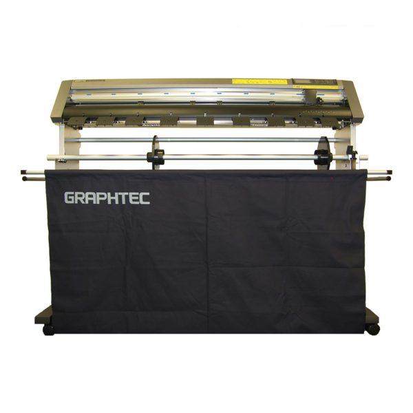 Graphtec CE6000-120AP Garment Pattern Cutter