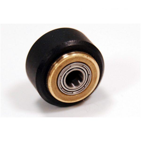 graphtec push roller