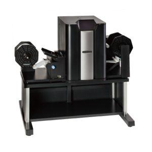 Graphtec DLP1000 Digital Label Printer