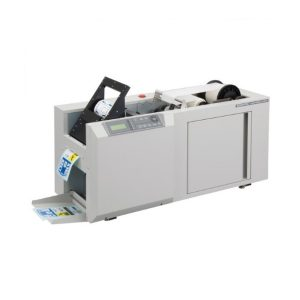 Graphtec LCX603 Label Printer & Finishing System