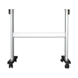 graphtec ce6000-60 stand - st0100