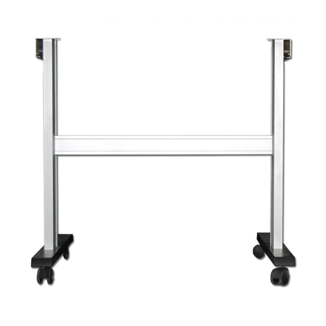 Graphtec CE6000 Stand | Spare Parts | Graphtec GB
