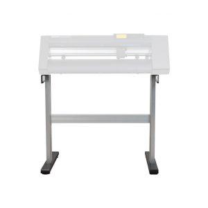 graphtec ce7000-60 stand - st0118