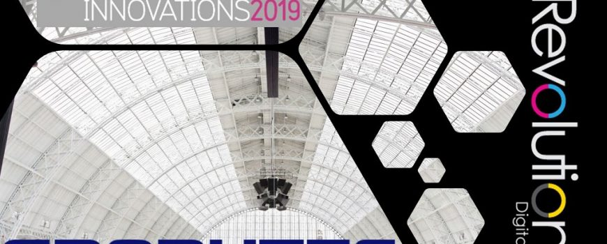 packaging innovation 2019 - olympia