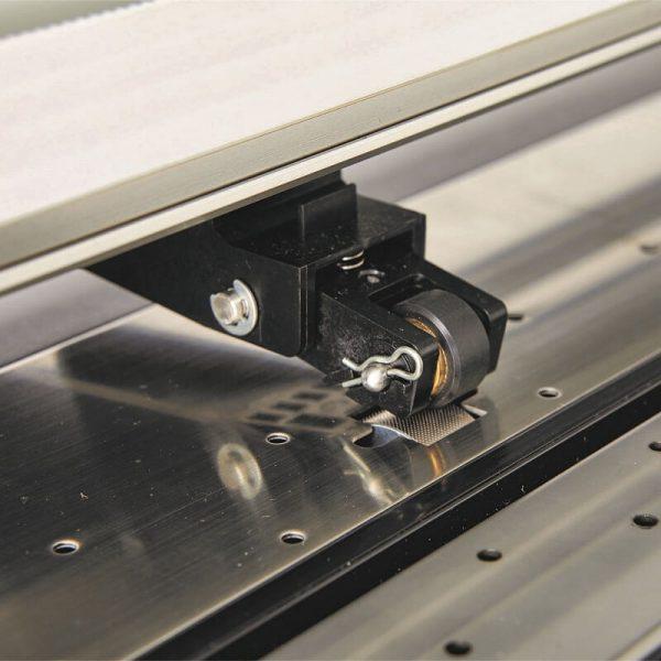 graphtec ce7000 - push roller