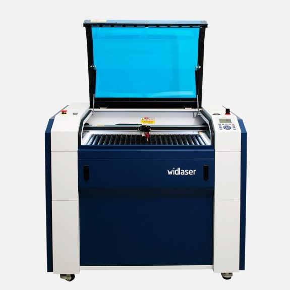 graphtec gb - widlaser c500 - front