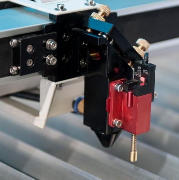 graphtec gb - widlaser c500 - laser