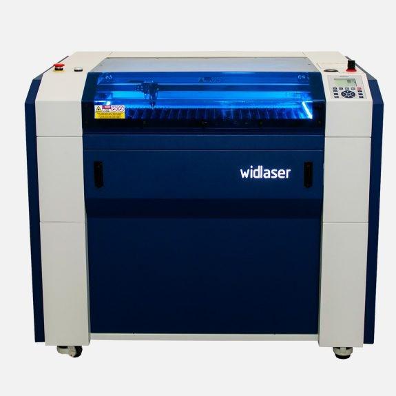 graphtec gb - widlaser c500 - main