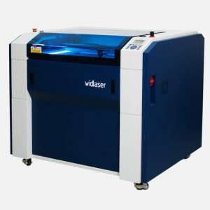 graphtec gb - widlaser c500 - side