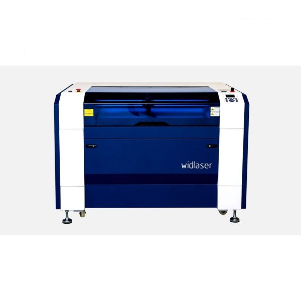 graphtec gb - widlaser c700 - front
