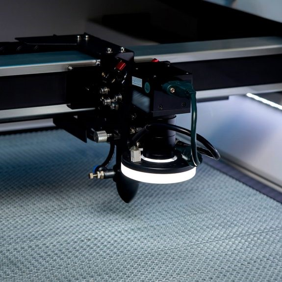 graphtec gb - widlaser c700 - head