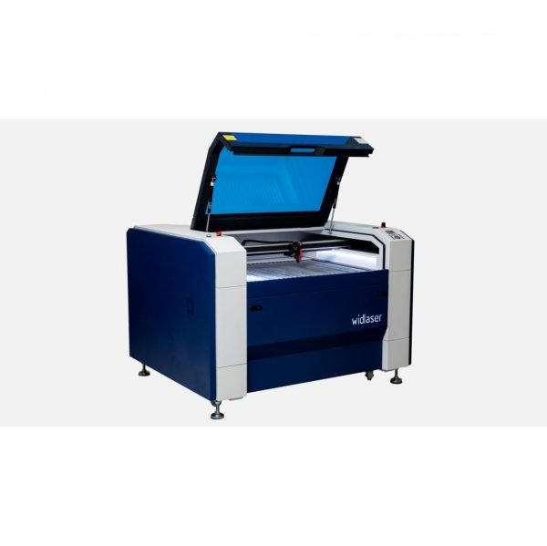 graphtec gb - widlaser c700 - open