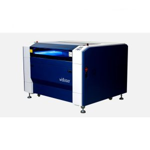 graphtec gb - widlaser c700 - side
