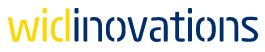 wid inovations - logo - small