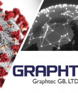 graphtec gb - covid-19 statement