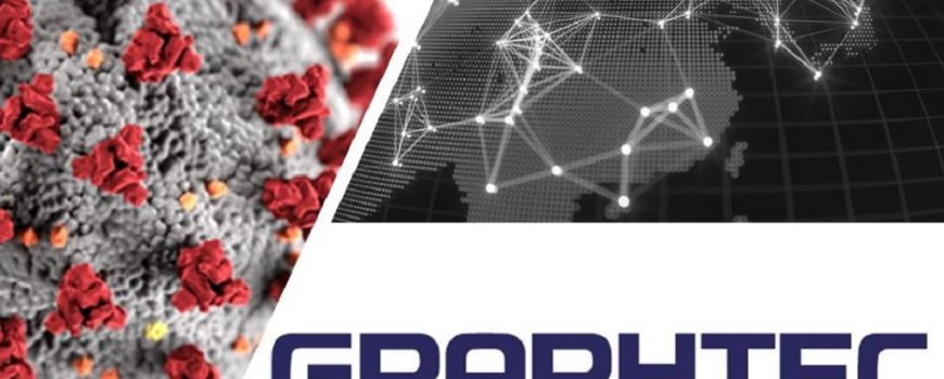 graphtec gb - covid-19 statement