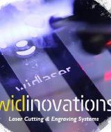 graphtec gb - wid inovations distributor - main