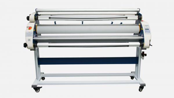 graphtec gb - widinovations - widlaminator - l300 - main 2
