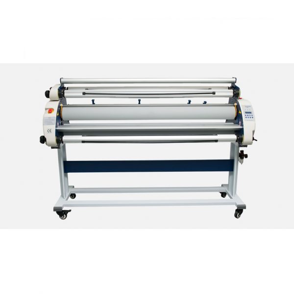 graphtec gb - widinovations - widlaminator - l300 - main