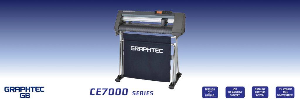 graphtec gb - ce7000 - banner 1
