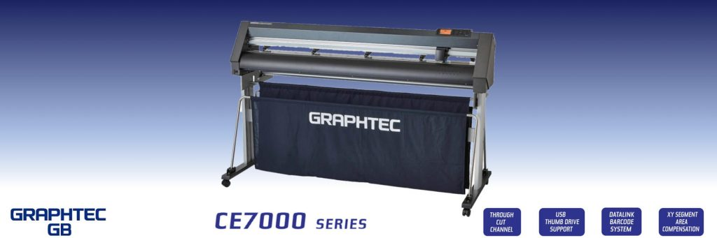 graphtec gb - ce7000 - banner 2