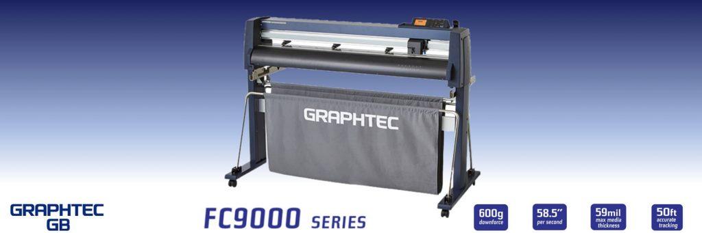 graphtec gb - fc9000-100 - banner 2