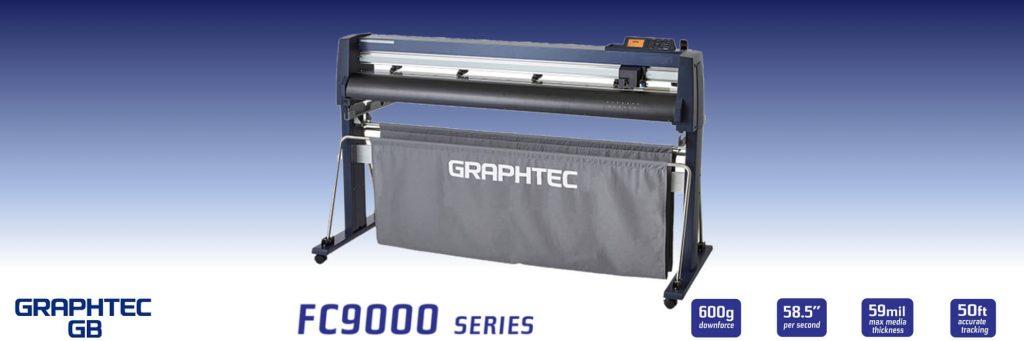 graphtec gb - fc9000-130 - banner 3