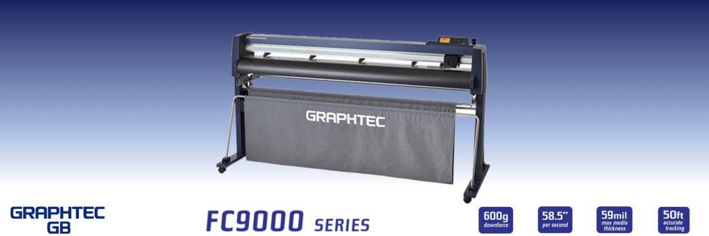 graphtec gb - fc9000-160 - banner 4