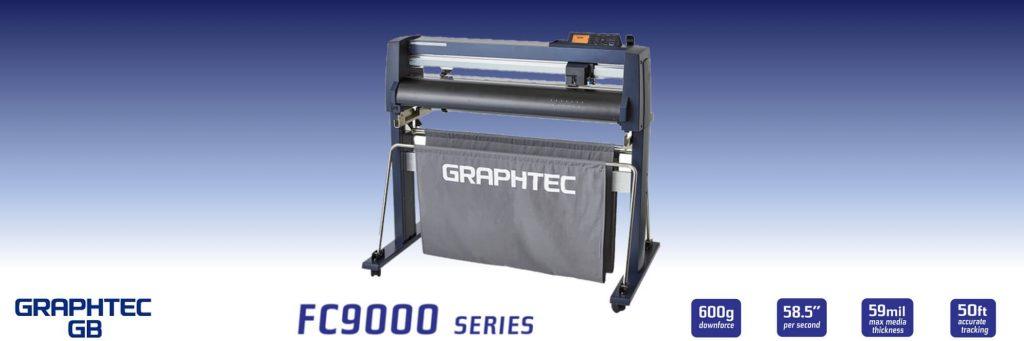 graphtec gb - fc9000-75 - banner 1